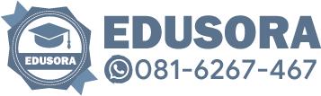 Edusora Privat Semarang
